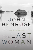 The Last Woman [Pdf/ePub] eBook