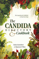 The Candida Directory and Cookbook