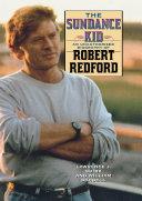 The Sundance Kid [Pdf/ePub] eBook