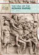 The Fall of the Roman Empire (Revised Edition)