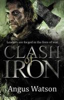Clash of Iron