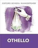 Othello  2009 edition