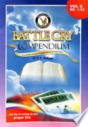 Battle Cry Compendium Volume 6
