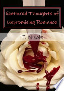 Scattered Thoughts of Unpromising Romance