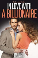 In Love with a Billionaire, Book Two and Book Three