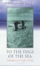 To the Edge of the Sea Book PDF