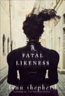 A Fatal Likeness Pdf/ePub eBook
