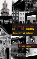 The Bridge of the Golden Horn [Pdf/ePub] eBook