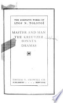 The Complete Works of Lyof N  Tolstoi  The long exile and other stories