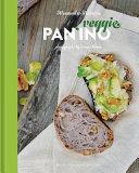 Veggie Pan'ino. Ediz. Inglese