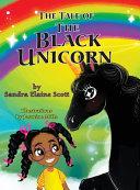 The Tale of the Black Unicorn ebook