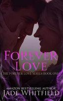 Pdf Forever Love