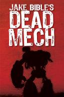 Dead Mech Pdf/ePub eBook