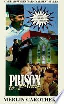 Prison to Praise