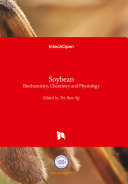 Soybean Book PDF