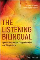 The Listening Bilingual