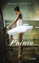 Pointe Pdf/ePub eBook