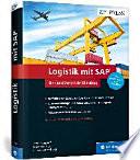 Logistik mit SAP.epub