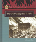 The Great Chicago Fire of 1871 ebook