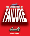 The Little Book of Failure