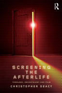 Pdf Screening the Afterlife