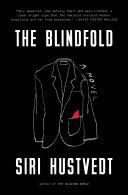 Pdf The Blindfold