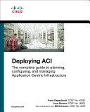 Deploying ACI Pdf/ePub eBook