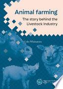Animal farming