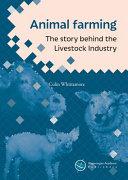 Animal farming Pdf/ePub eBook