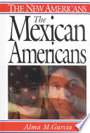 The Mexican Americans
