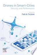 Drones in Smart-Cities
