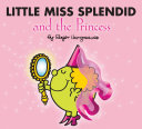 Pdf Little Miss Splendid and the Princess Telecharger