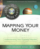 Mapping Your Money