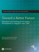 Toward a Better Future