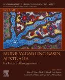 Pdf Murray-Darling Basin, Australia Telecharger
