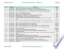 Gb T 2012 Gb 2012 Chinese National Standard Pdf English Catalog Year 2012
