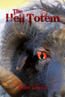 Pdf The Hell Totem