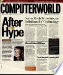 2002年12月23日