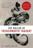 The Ballad of Trenchmouth Taggart Pdf/ePub eBook