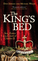 The King s Bed