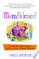 Momfidence  Book PDF