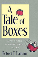 A Tale of Boxes