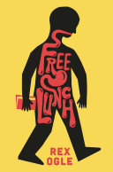 Free Lunch Pdf/ePub eBook