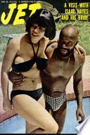 28 jun 1973