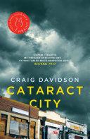 Cataract City [Pdf/ePub] eBook