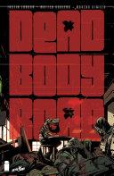 Dead Body Road #4 [Pdf/ePub] eBook