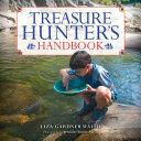 Treasure Hunter s Handbook