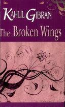 Pdf The Broken Wings