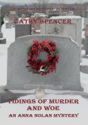 Tidings of Murder and Woe