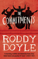 The Commitments image